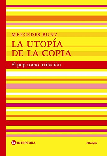 Personas en loop: ensayos sobre cultura pop: D Diederichsen