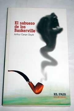 9789871187058: SABUESO DE LOS BASKERVILLE, EL