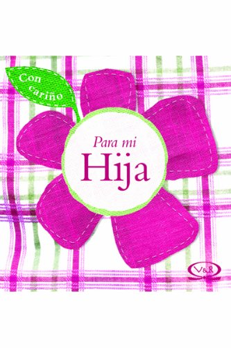9789871192311: Con Carino Para Mi Hijo/ With love For My Son (Spanish Edition)