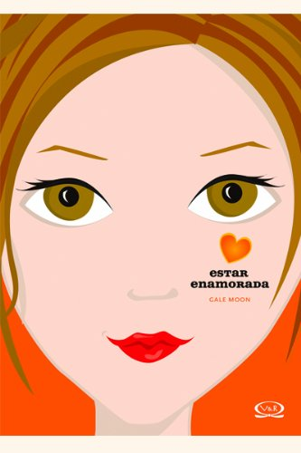 9789871192403: Estar Enamorada/ Being In Love (Spanish Edition)