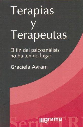 9789871199235: La Urgencia Generalizada 2 (Spanish Edition)