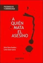 9789871199648: A QUIEN MATA EL ASESINO?