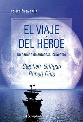 9789871201266: VIAJE DEL HEROE, EL