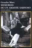 9789871210244: Memorias de Un Amante Sarnoso (Spanish Edition)