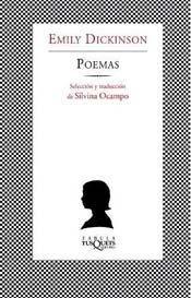9789871210411: Poemas (Spanish Edition)