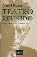 9789871210435: Teatro Reunido (Spanish Edition)