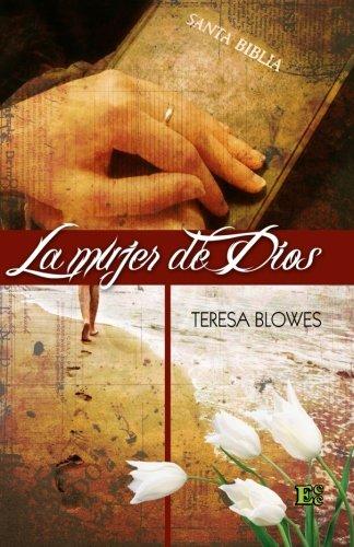 9789871219049: La mujer de Dios (Spanish Edition)