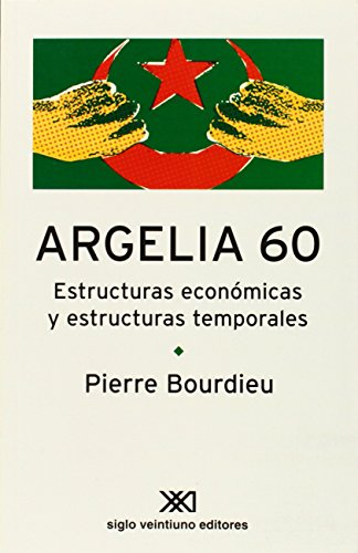 9789871220625: Argelia 60 (Spanish Edition)
