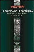 La Fábrica De La Soberanía: Carlo Autor Altini