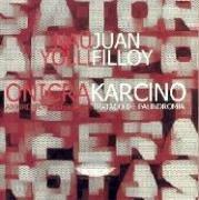 Tratado de Palindromia (Spanish Edition): Filloy, Juan