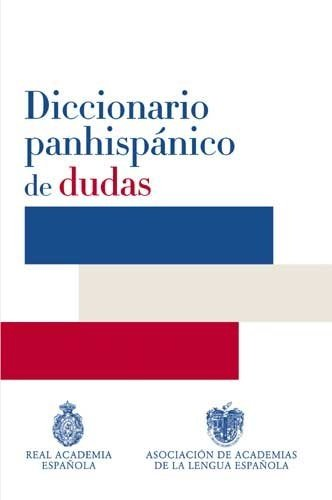 SOBRE LAS FALSAS CREENCIAS (Spanish Edition) (9789871228676) by David Hume
