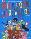 9789871234103: MIRA IS LOOK, LIBRO IS BOOK (Spanish Edition)