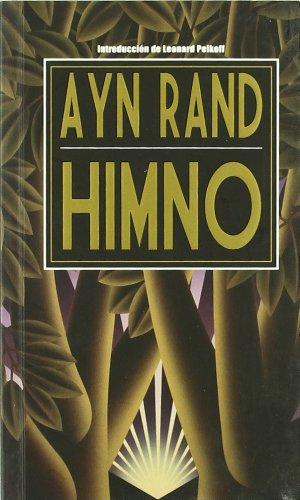 9789871239511: HIMNO (Spanish Edition)