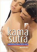 9789871243808: Kamasutra: Guia Ilustrada Sobre El Arte De Amar/ Illustrated Guide on the Art of Love (Spanish Edition)
