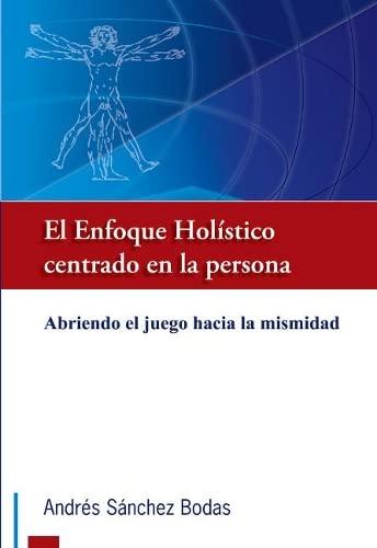 9789871257096: SPA-ENFOQUE HOLISTICO CENTRADO