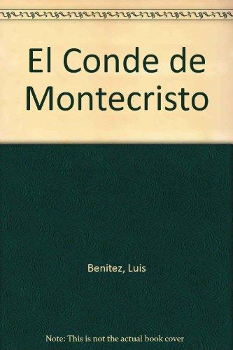 El Conde de Montecristo: Benitez, Luis