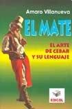 9789871269891: El Mate
