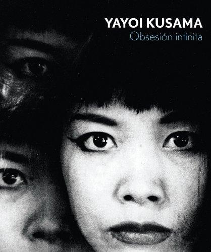 Yayoi Kusama: Obsesión Infinita: Kusama, Yayoi