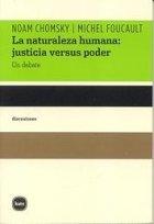 9789871283248: La Naturaleza Humana (Spanish Edition)
