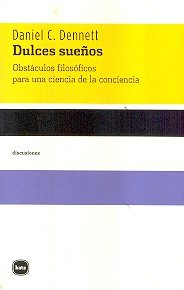 9789871283279: Dulces Sueos (Spanish Edition)