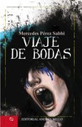 9789871306305: Viaje de bodas / Wedding Trip (Spanish Edition)