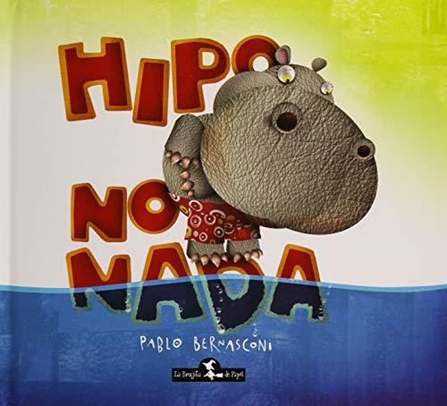 9789871337071: Hipo No Nada