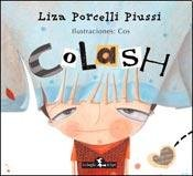 9789871337521: COLASH (Spanish Edition)