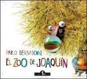 9789871337613: ZOO DE JOAQUIN, EL (Spanish Edition)