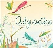 9789871343737: Alguaciles