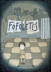 9789871343836: Fofoletes
