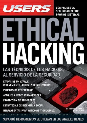 pro and cons of ethical hacking