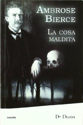 9789871427215: Cosa Maldita, La