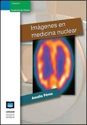 9789871435265: Imagenes En Medicina Nuclear
