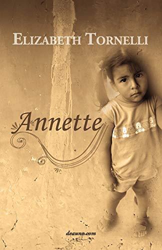 9789871462063: Annette