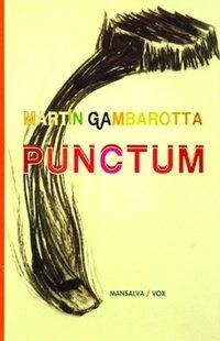 9789871474431: PUNCTUM (Spanish Edition)