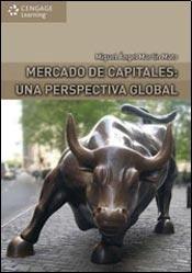 9789871486281: MERCADO DE CAPITALES UNA PERSPECTIVA GLOBAL