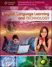 9789871486731: English Language Learning and Technology