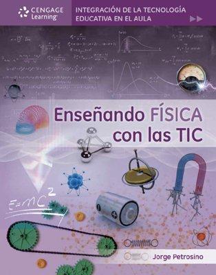 Integración de la tecnología educativa en el: PETROSINO
