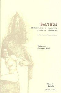 9789871501229: Balthus