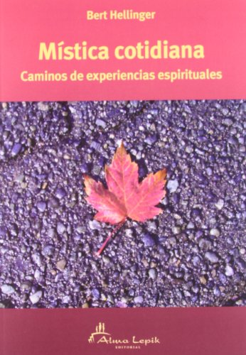 9789871522026: Mistica cotidiana/ Daily mystic (Spanish Edition)
