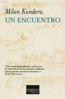 9789871544349: UN ENCUENTRO (Spanish Edition)