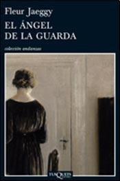 9789871544813: El Angel De La Guarda