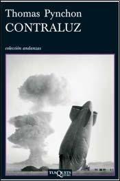 9789871544851: CONTRALUZ (Spanish Edition)