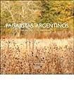 PAISAJISTAS ARGENTINOS EN JARDINES CONTEMPORÁNEOS Fotos: Ángela Copello: Copello, ...