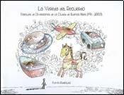 VEREDA DEL RECUERDO, LA (Spanish Edition): RODRIGUEZ, FLAVIO