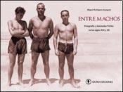 9789871555376: La acción médico-social contra el paludismo en la España metropolitana y colonial del siglo XX