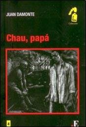 9789871567195: Chau Papa