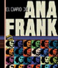 DIARIO DE ANA FRANK, EL (Spanish Edition): ANA, FRANK