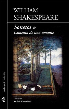 9789871598083: Sonetos - William Shakespeare