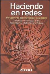 9789871599639: HACIENDO EN REDES (Spanish Edition)